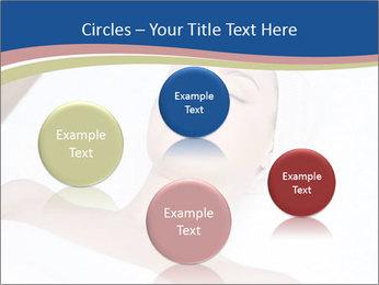 0000079452 PowerPoint Template - Slide 77
