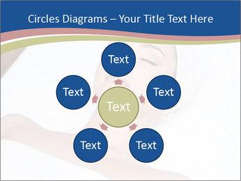 0000079452 PowerPoint Template - Slide 78