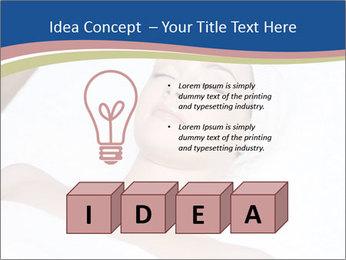 0000079452 PowerPoint Template - Slide 80