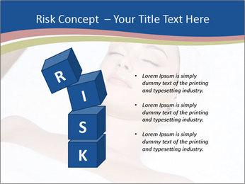 0000079452 PowerPoint Template - Slide 81