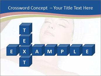 0000079452 PowerPoint Template - Slide 82