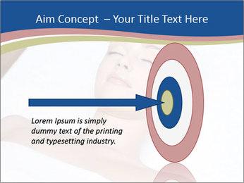 0000079452 PowerPoint Template - Slide 83