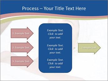 0000079452 PowerPoint Template - Slide 85