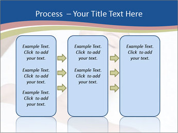 0000079452 PowerPoint Template - Slide 86