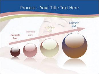 0000079452 PowerPoint Template - Slide 87