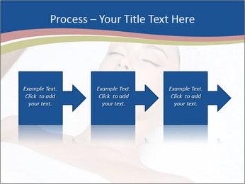 0000079452 PowerPoint Template - Slide 88