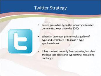 0000079452 PowerPoint Template - Slide 9