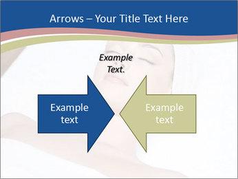 0000079452 PowerPoint Template - Slide 90