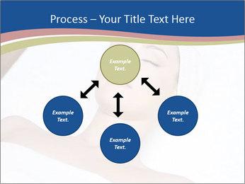0000079452 PowerPoint Template - Slide 91