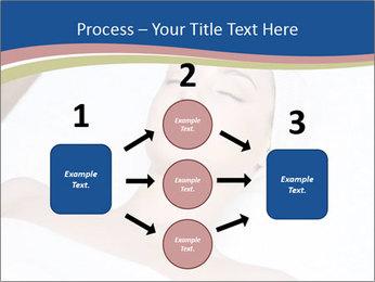0000079452 PowerPoint Template - Slide 92