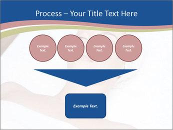 0000079452 PowerPoint Template - Slide 93