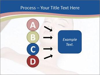 0000079452 PowerPoint Template - Slide 94