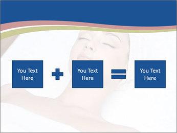 0000079452 PowerPoint Template - Slide 95