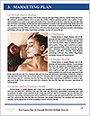 0000079452 Word Templates - Page 8