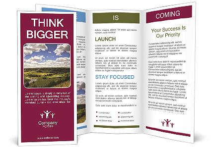 0000079453 Brochure Templates