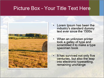 0000079453 PowerPoint Template - Slide 13
