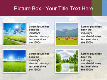 0000079453 PowerPoint Template - Slide 14