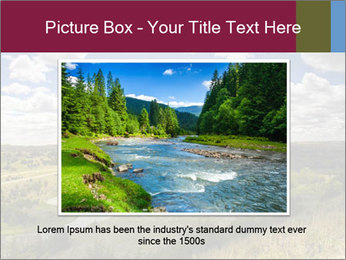 0000079453 PowerPoint Template - Slide 15