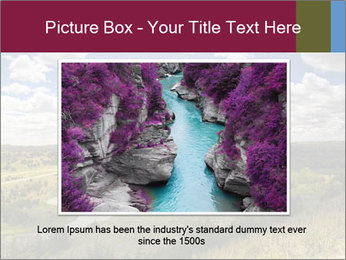 0000079453 PowerPoint Template - Slide 16
