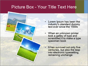 0000079453 PowerPoint Template - Slide 17