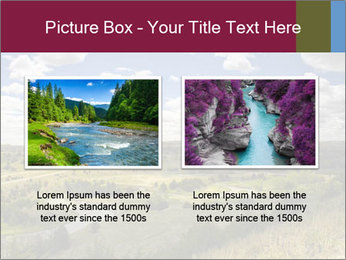 0000079453 PowerPoint Template - Slide 18