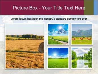 0000079453 PowerPoint Template - Slide 19