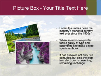 0000079453 PowerPoint Template - Slide 20