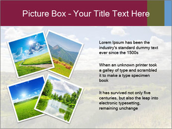 0000079453 PowerPoint Template - Slide 23