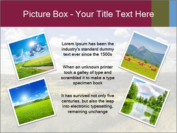 0000079453 PowerPoint Template - Slide 24