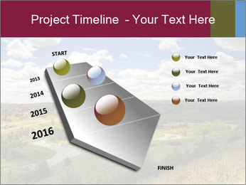0000079453 PowerPoint Template - Slide 26