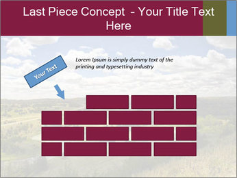 0000079453 PowerPoint Template - Slide 46
