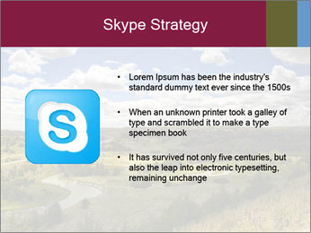 0000079453 PowerPoint Template - Slide 8