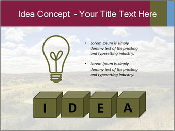 0000079453 PowerPoint Template - Slide 80