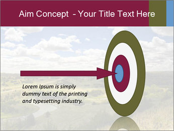 0000079453 PowerPoint Template - Slide 83