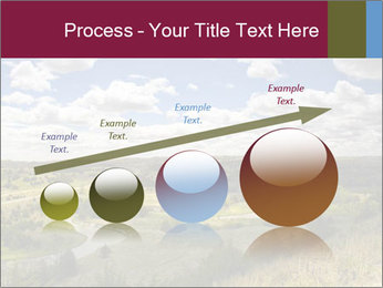 0000079453 PowerPoint Template - Slide 87