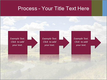 0000079453 PowerPoint Template - Slide 88