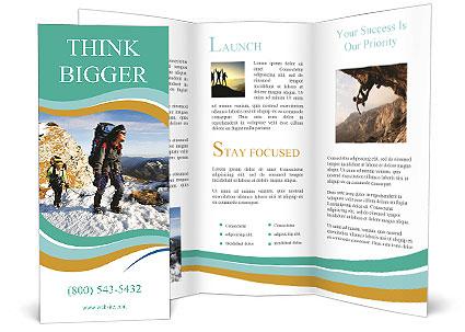 0000079454 Brochure Templates