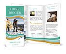 0000079454 Brochure Template