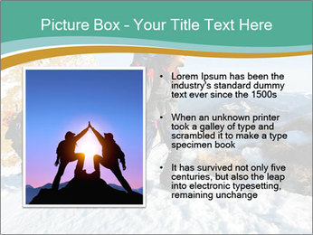 0000079454 PowerPoint Template - Slide 13