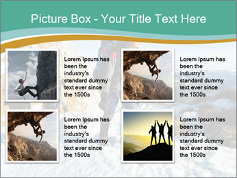 0000079454 PowerPoint Template - Slide 14