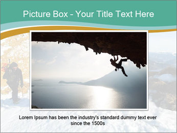 0000079454 PowerPoint Template - Slide 15