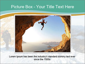 0000079454 PowerPoint Template - Slide 16