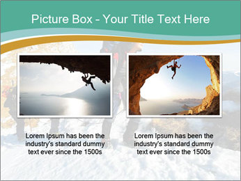 0000079454 PowerPoint Template - Slide 18