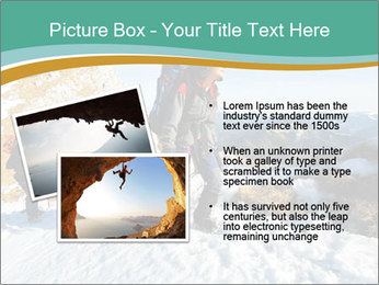0000079454 PowerPoint Template - Slide 20