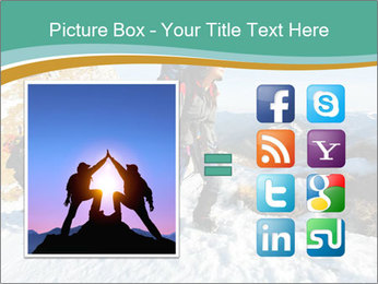 0000079454 PowerPoint Template - Slide 21