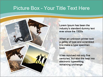 0000079454 PowerPoint Template - Slide 23