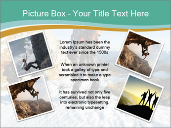 0000079454 PowerPoint Template - Slide 24