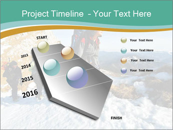 0000079454 PowerPoint Template - Slide 26