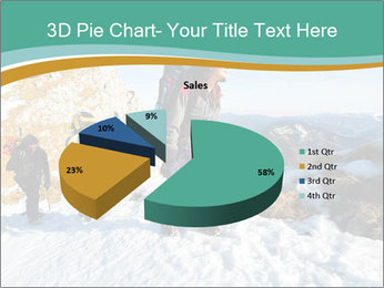 0000079454 PowerPoint Template - Slide 35