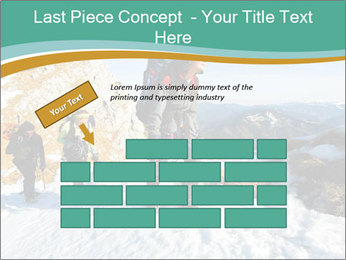 0000079454 PowerPoint Template - Slide 46